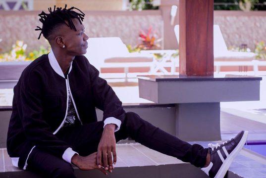 Young Killer Msodoki Ft. Dela - Wakipekee x (Wakipeke)