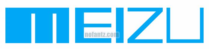 Meizu Pro 7S M1792L Stock Firmware