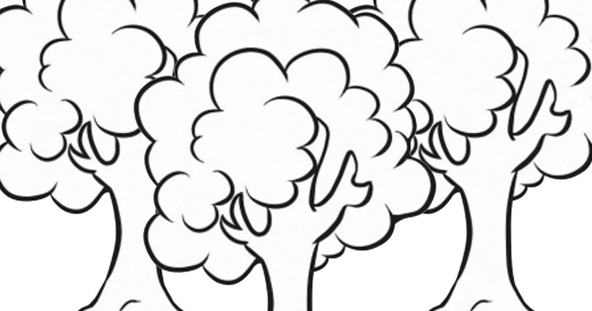 Arizona Forever: Teaching Sacred Grove- flip chart Singing
