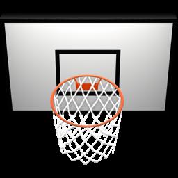 ΕΚΑΣΚ: Οι ημερομηνίες των νέων πρωταθλημάτων