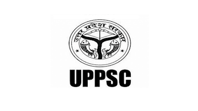 Block Education Officer by UPPSC