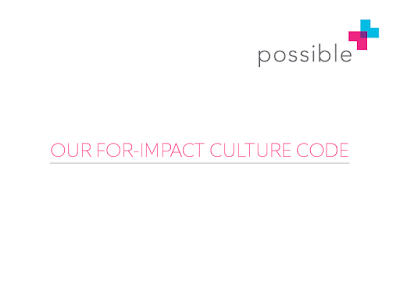 http://possiblehealth.org/wp-content/uploads/2014/02/Possible-Culture-Code1.pdf