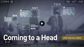 'Coming to a Head' Latest Bible Prophecy Update from JD Farag- 04/4/21