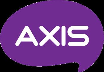 Cara Cek Nomor Axis dengan Benar