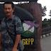 Kades Mainu Tengah Diduga Tidak Menghargai Tamu Sebagai Bentuk Pelayanan Publik Pemerintah Desa.