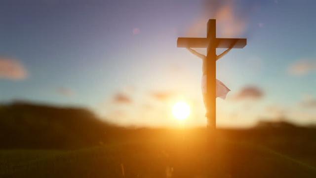 Renungan Harian: Selasa, 14 Januari 2020 - Kata Yesus Tentang Diri-Nya