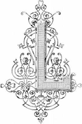 https://1.bp.blogspot.com/-KcrNZjiPzVY/WufHVmMnxQI/AAAAAAABLig/dRnx8d2U8Ecw42DztVnufVe52GHVx7QOQCLcBGAs/s400/vintage-stock-graphics-typography-letter-monogram-0165.jpg