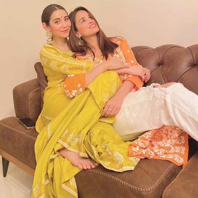 देसी कट्टा अभिनेत्री ज़ारा खान ने ऑनलाइन एमबीए छात्र की मौत की धमकी दी