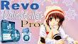 Revo Uninstaller Pro 4.2.1 Final Terbaru