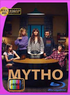 Mytho Temporada 1 (2019) HD [1080p] Latino [GoogleDrive] SilvestreHD