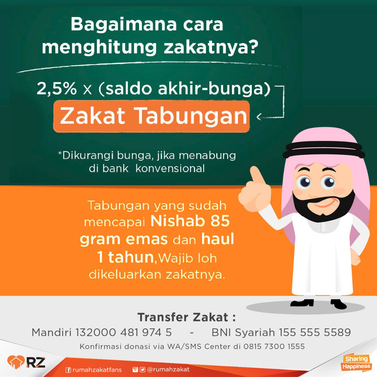 influence of zakat infak and sadaqah Professionalism to the acquisition of zakat, 2) effect of accountability,  of  governance and distribution of zakat in zakat institution, infaq and sadaqah ( lagzis.