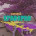 Video | Sean Tizzle -  Kpro Kpro | Watch/Download