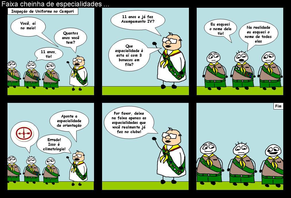 Well-known Especialidades | cantinhodaunidade.com.br | Página: 11 LU66