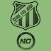 #Futsal - Sub-12, 14, 16 e 18 do São João / N10 jogam neste sábado, em Guarulhos