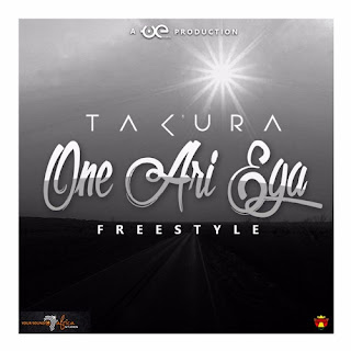 [feature]Takura - One Ari Ega
