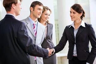 Phương pháp đơn giản giúp học tiếng Anh giao tiếp hiệu quả (P1)