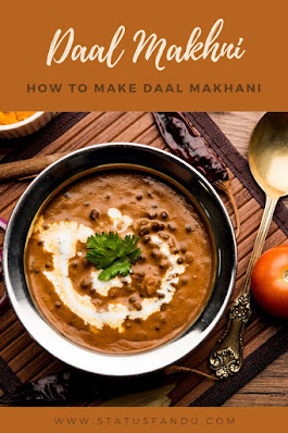 How-To-Make-daal-makhani-at-home