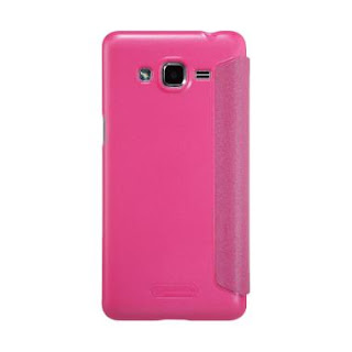 Samsung J2 Prime Warna Pink