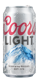 Coors Light is getting the 2019 Football Season off to a terrific start by offering football fans a chance to enter to win the ultimate tailgaiting prize pack!