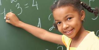 makanan untuk kecerdasan otak anak cerdas
