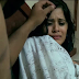 Hot Scene From Crime Patrol | Molested Scene | Full HD