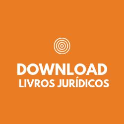 DOWNLOAD LIVROS DO DIREITO