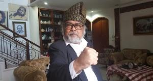 HL, Pendeta Cabul di Surabaya Terancam 20 Tahun dan Kebiri