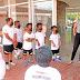 La Selección Nacional de Talla Baja concluyó su concentración en Chiapas
