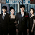 Master's Sun Tagalog Dubbed