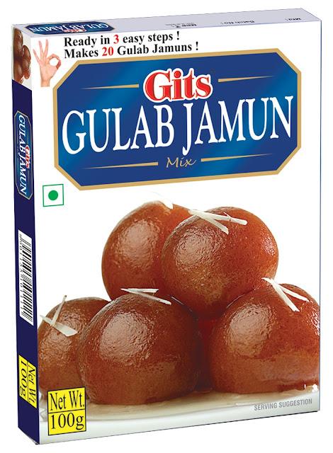 Gits  Gulab-Jamun-LS