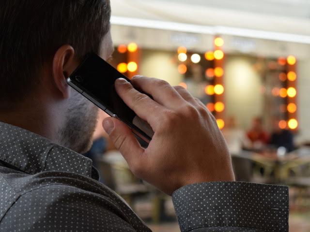 Aplicaciones para grabar llamadas en Android 2020
