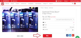 Bisnis Tanpa Modal Jadi Reseller Aksesoris Handphone Keuntungan Besar