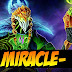 MIRACLE- RUBICK