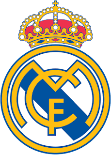Download Real Madrid App APK