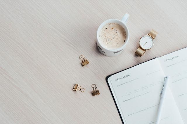 Parcerias com Blog? Ainda vale a pena?
