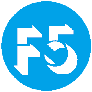 http://www.f5group.org/