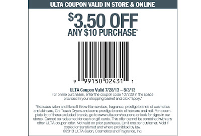 Ulta Printable Coupon 20 Percent Off Pearson Coupon Code Mastering