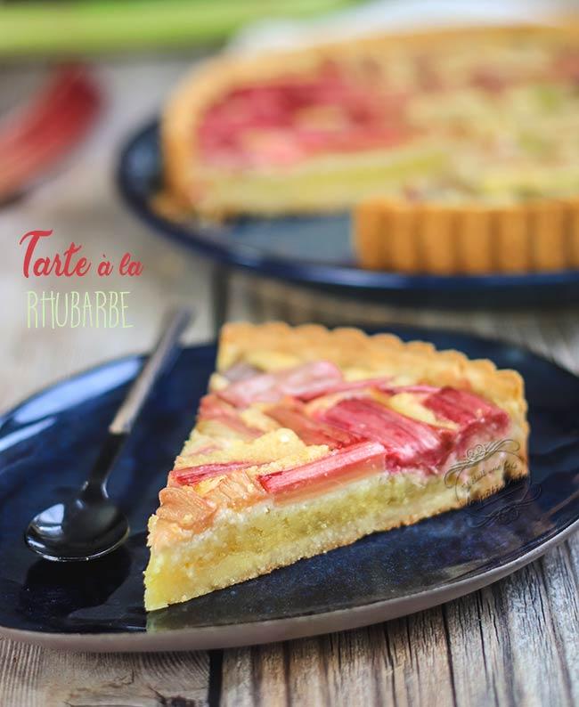 tarte-a-la-rhubarbe