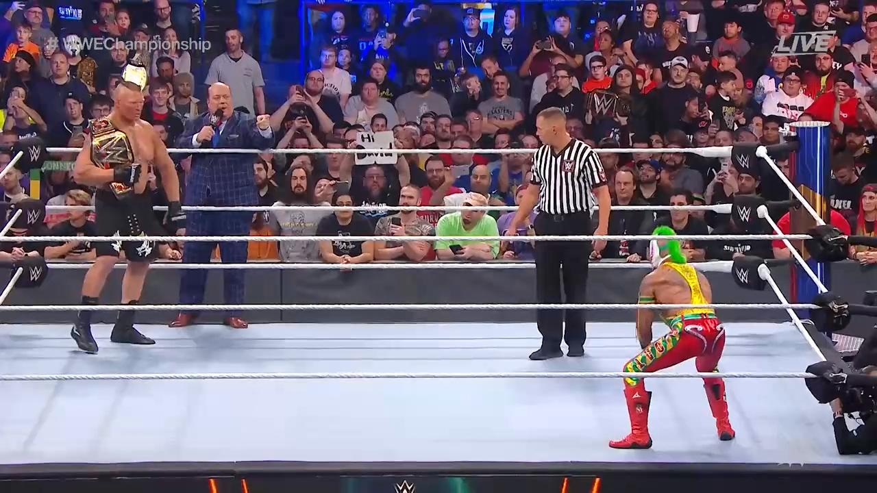 WWE+Survivor+Series+%282019%29+HD+720p+Latino+-+Descargatepelis.com.mkv_snapshot_02.44.26.267.jpg (1280×720)