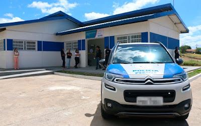 Homem é morto com tiro por amigo após ser confundido com animal na Bahia
