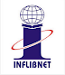 INFLIBNET Recruitment For Scientific_Technical & Administrative Posts 2020