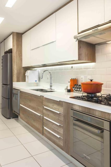 cozinha-pequena-apto