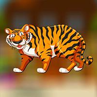 AvmGames Roaring Tiger Es…