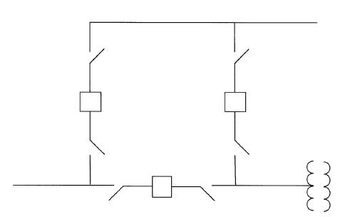 Can Bus Wiring Schematic, Can, Free Engine Image For User