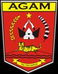 Informasi Terkini dan Berita Terbaru dari Kabupaten Agam
