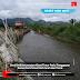 Erosi DAS di Gampong Lawe Sawah Kecamatan Kluet Timur Perlu Tanggapan Serius Dari Pemerintah Aceh dan Pusat