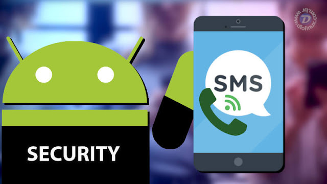 android-google-sms-call