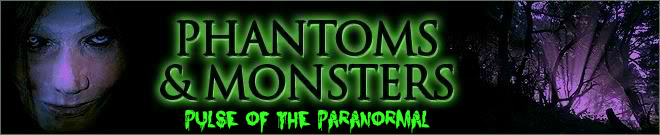Phantoms & Monsters: Let's Help Each Other
