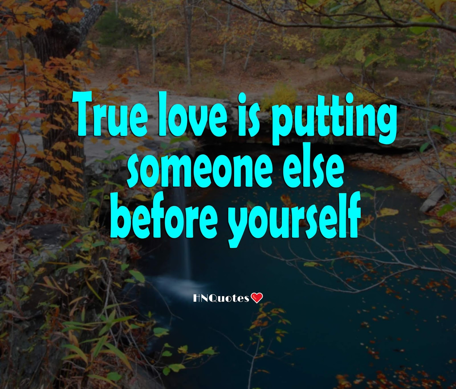 Romantic-Quotes-Beautiful-Sayings-about-Love-Quotes-for-Couples-[HNQuotes]