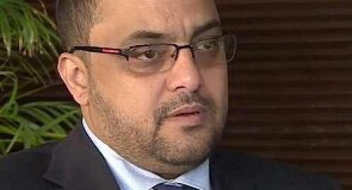 ياسر العواضي: جماعة الحوثي توحشت وهذا ما سنقوم به